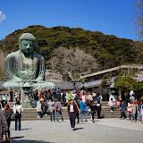2014 Japan - Dag 7 - britt-DSC03587-0051.JPG