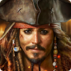 Pirates of the Caribbean: ToW App Icon