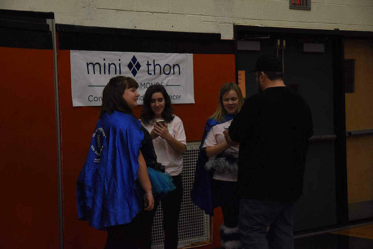 2018 Mini-Thon - UPH-286125-50740652.jpg