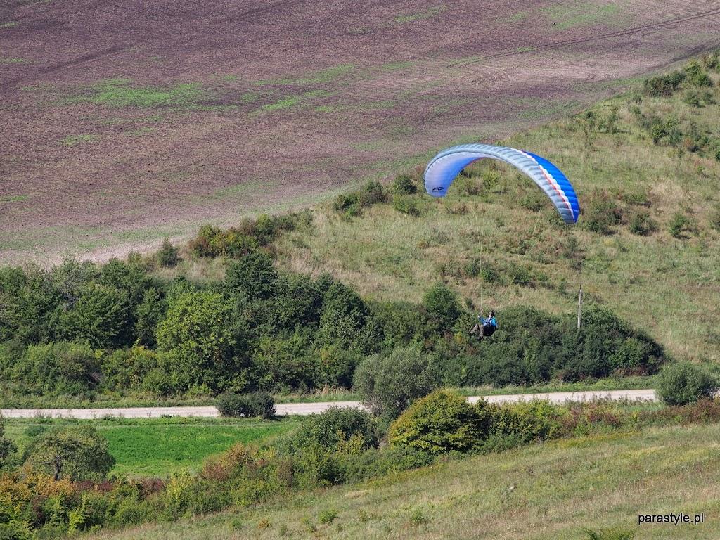 Ukraina Sierpień 2014 - P8290561.JPG