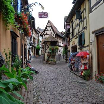 Eguisheim 09-07-2014 13-27-51.JPG