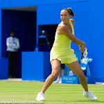 Jelena Jankovic - AEGON Classic 2015 -DSC_8924.jpg