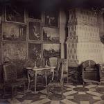 Pokoj-Karmazynowy-w-Podhorcach-1880.jpg