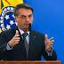 Como alertado por Bolsonaro, desemprego dispara na pandemia e aumenta 27,6%