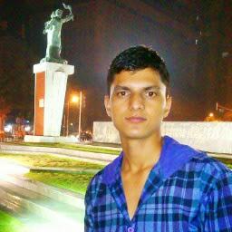 Rajinder Rajput Photo 6