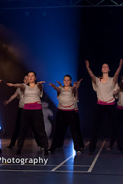 Han Balk Agios Dance In 2012-20121110-212.jpg