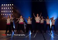 Han Balk Agios Dance In 2012-20121110-212.jpg