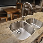 [Cedar_Creek_36CK2_large_sink3]
