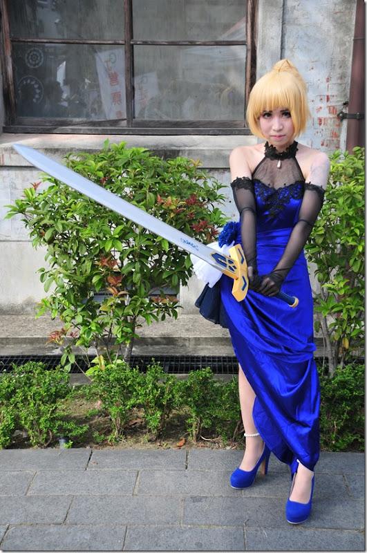 DSC_1659-saber藍禮服