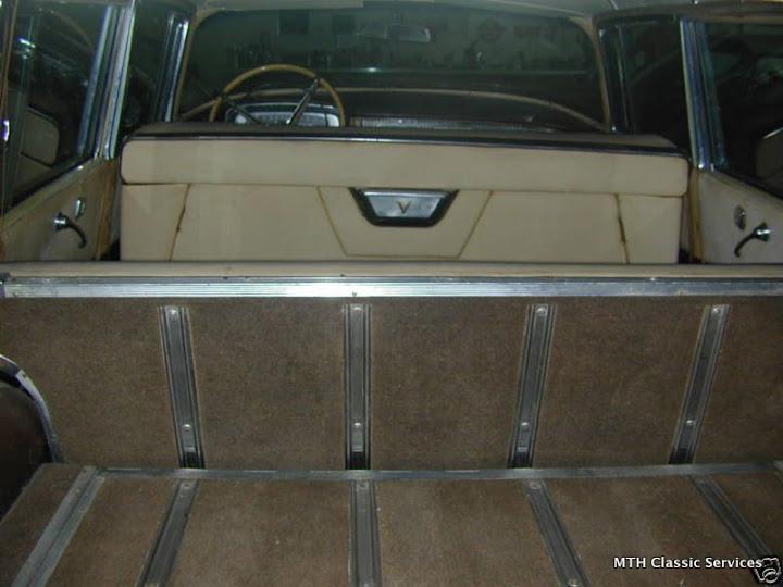1954-55-56 Cadillac - c21c_3.jpg