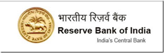 RBI Assistant New Exam Pattern