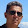 Yavuz Sanes's profile photo