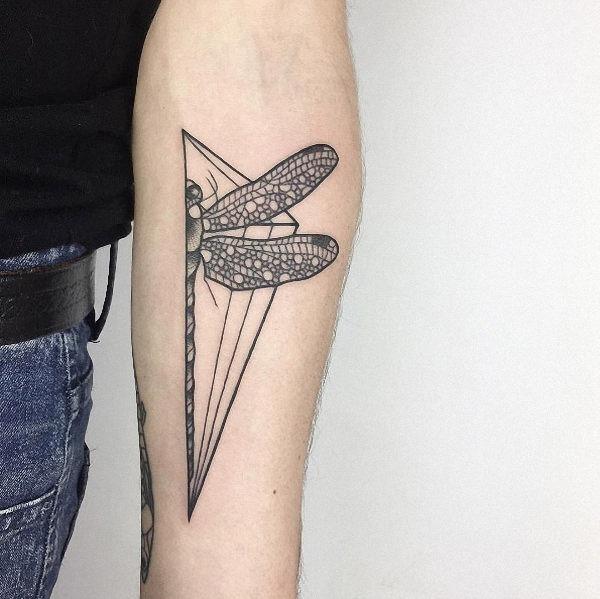 este_geomtricas_metade_voar