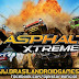 Download Asphalt Xtreme v1.7.0g APK OBB Data - Jogos Android