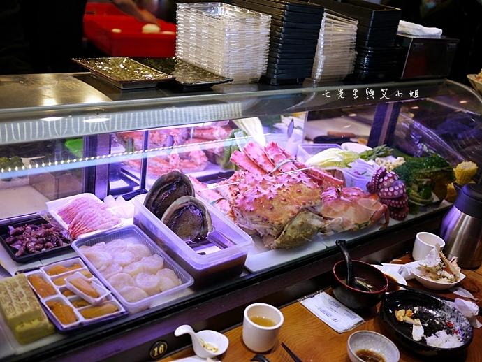 4 鵝房宮 鵝肉 日式概念料理
