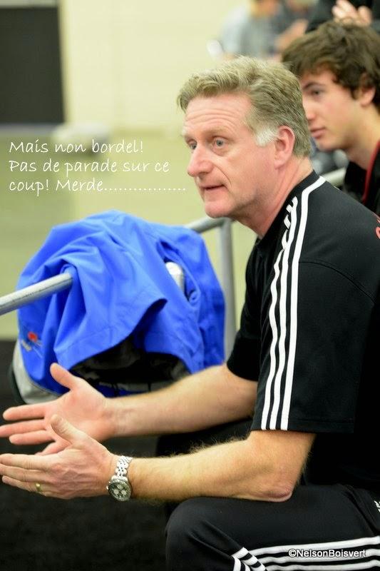 NAC Louisville 2013 - Nac%2BLouisville%2BDominique.JPG