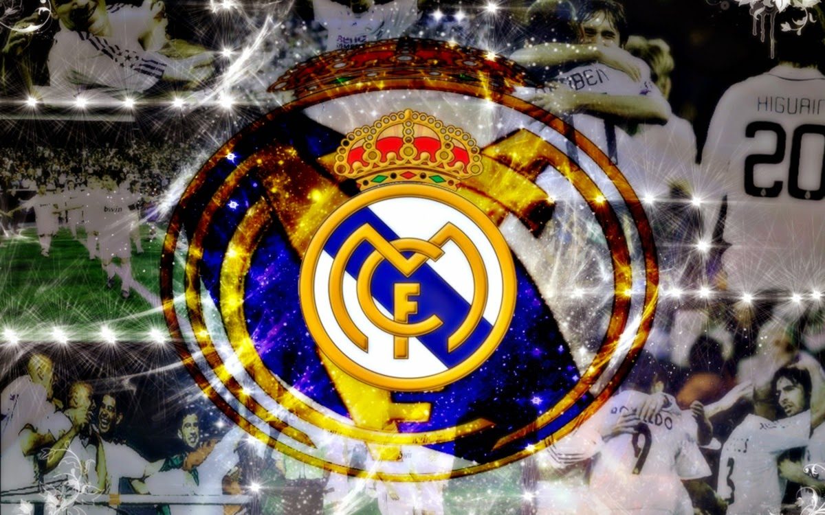 Download real madrid wallpapers hd wallpaper - Madrid wallpaper ...