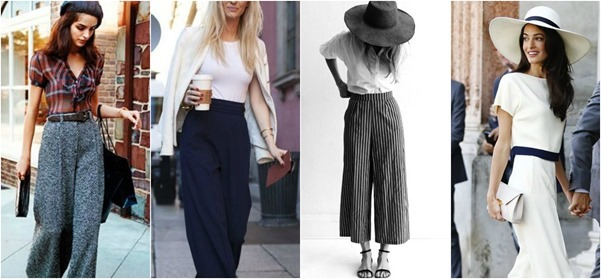 Style-Statement-With-Wide-Trousers-mystylespots-2017