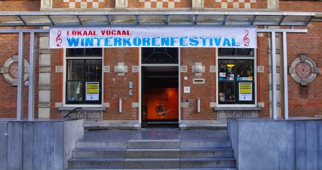 2014 - Winterfestival - IMGP0638.JPG