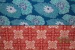 2013.06.11 - Winotosastro Batik Factory