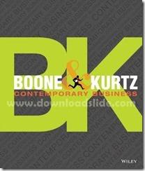 boonekurtz_contbus16e