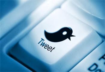 Cómo posicionarse en Twitter