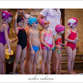 20161217-Little-Swimmers-IV-concurs-0090