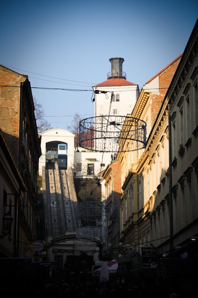 Zagreb - Vika-0025.jpg