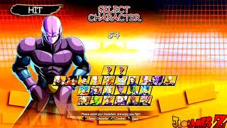 SAIUU!! DRAGON BALL FIGHTERZ PARA PC FRACO + DOWNLOAD 2018