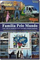 Familia-Pelo-Mundo-nosso-exemplar-230