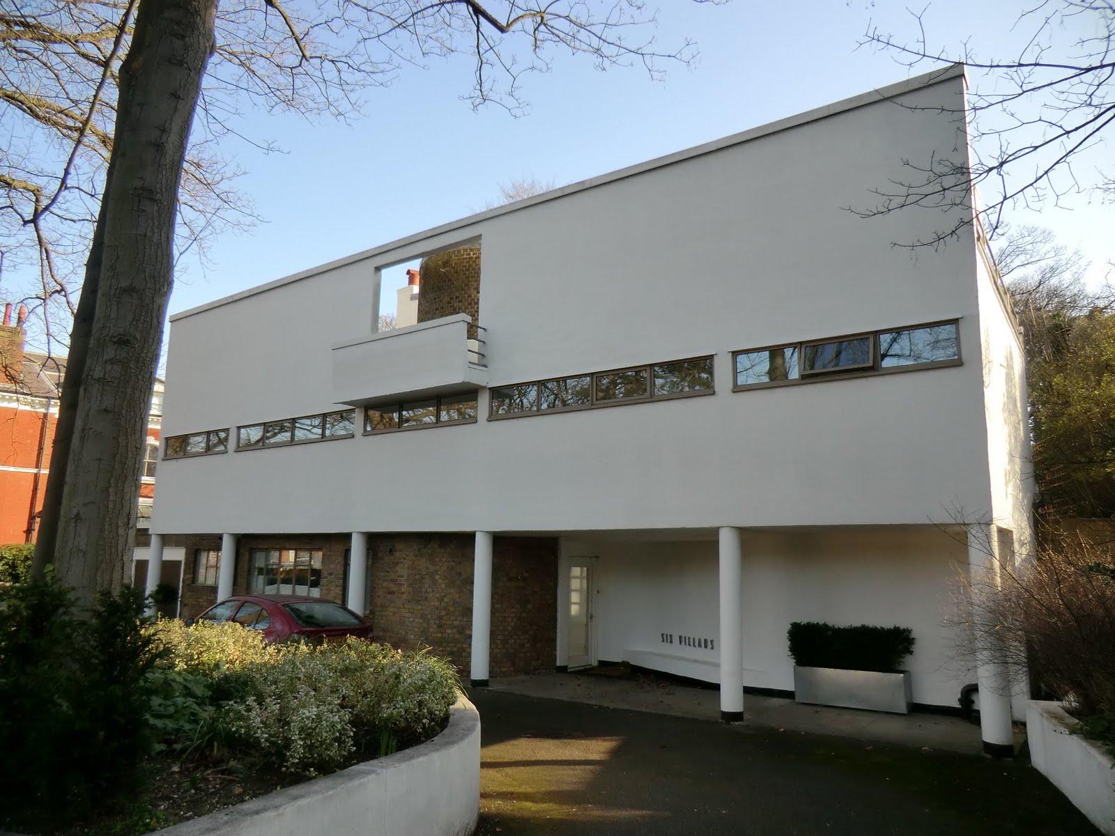 CIMG1557 Six Pillars, Crescent Wood Road