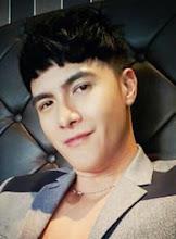 Melvin Sia / Xie Jiajian Malaysia Actor
