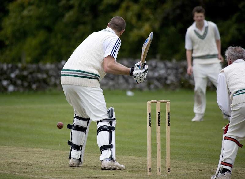 Cricket-Invitation-19