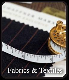 Tang Lung Hong - Products - Fabrics & Textiles