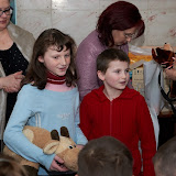 2013.03.22 Charity project in Rovno (141).jpg
