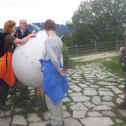 Wanderung Steinegg 05.06.17 (2).jpg