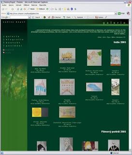 petr_bima_web_webdesign_00076