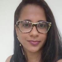 Foto de perfil de Daniela Brayner