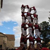 2a Festa Major dels Castellers de Lleida + Pilars Imparables contra la leucèmia de Lleida 18-06-201 - IMG_2189.JPG