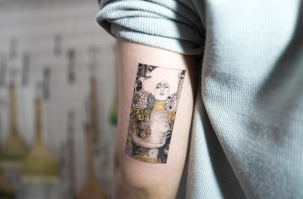 klimt_mulher_de_ouro_da_tatuagem