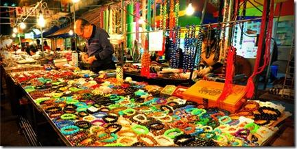 senarai-pasar-malam-night-market-list-perak