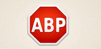 El 10% de los anuncios de internet son aprobados por AdBlock Plus