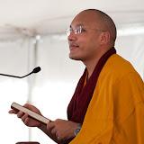 SColvey_KarmapaAtKTD_2011-1727_400.jpg