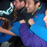 Campaments de Primavera de tot lAgrupament 2011 - P4190137.JPG