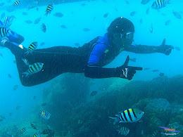 pulau harapan, 6-7 juni 2015 samsung gopro be 27
