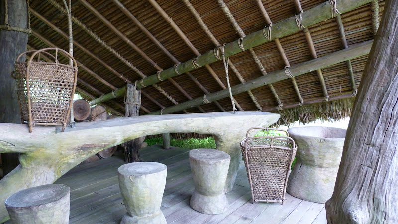 TAIWAN A cote de Luoding, Yilan county - P1130517.JPG