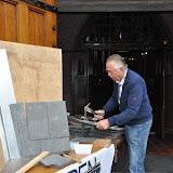 Open monumentendag Hillegom - DSC_0479.JPG