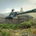 World of Tanks 029_1280px.jpg