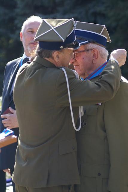 68 rocznica Operacji karpacko–dukielskiej - DSC09731_1.JPG