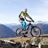Bike - Spitzige Lun 12.12.15